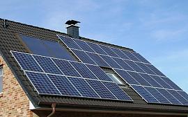 De landelijke Energiebespaarlening
