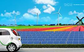 Energietransitie in de regio is uitdagende puzzel