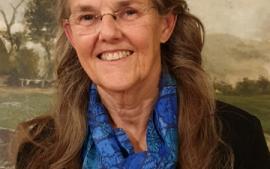 Energiecoaches aan het woord: Dorine Putman 4