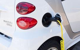 Duurzaam en elektrisch rijden