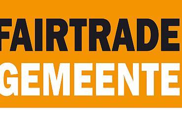 Week van de Fairtrade