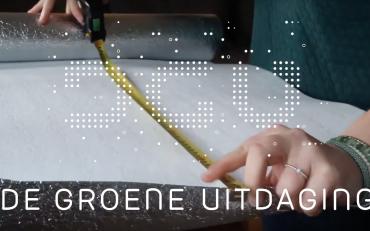 Video: Je huis verduurzamen deel 1, de 'Quick-fixes'