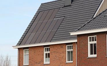 Video: Ervaring inwoner zonnepanelen