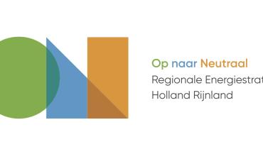 Webinar over de Regionale Energiestrategie