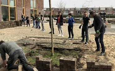 Nieuwe editie nieuwsbrief Duurzaam Noordwijk