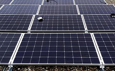 Noordwijkse energiecoöperatie wil meer