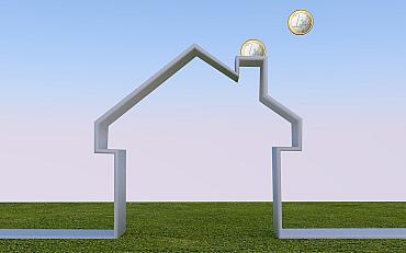 De energieprijzen stijgen… Wat nu?! Bekijk onze tips!