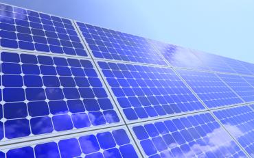 Teylingse initiatiefgroep aan de slag met oprichten energiecoöperatie