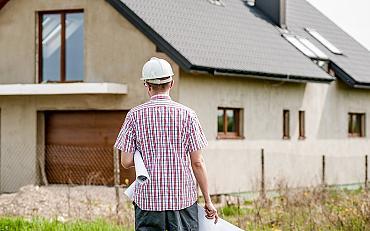 Hoe vind je een betrouwbaar isolatiebedrijf of installateur?
