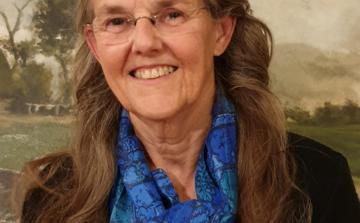 Energiecoaches aan het woord: Dorine Putman