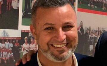Energiecoaches aan het woord: Abdel Hamid