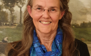 Energiecoaches aan het woord: Dorine Putman (12)