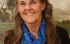 Energiecoaches aan het woord: Dorine Putman 3