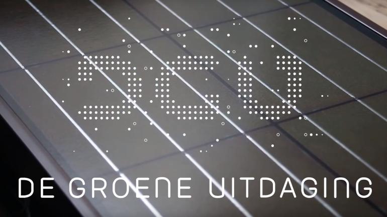 Video: Je huis verduurzamen deel 2, zonnepanelen