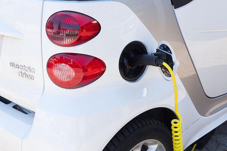 Subsidie voor nieuwe en gebruikte elektrische auto's