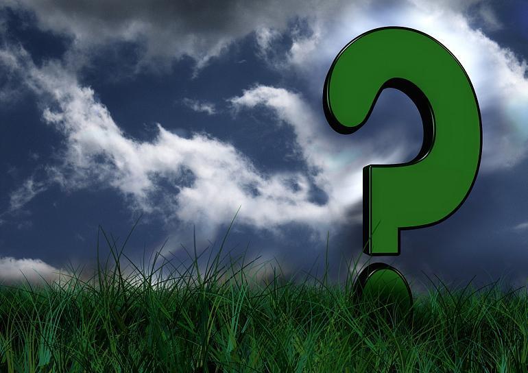 Veelgestelde vragen over de voucheractie