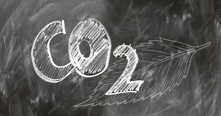 Burgerinitiatief om minder CO2 uitstoot bij gemeenten te stimuleren