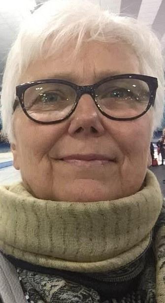 Energiecoaches aan het woord: Anita van der Wal